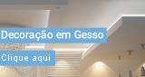 Gesso na Vila Guilherme