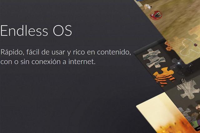 Endless-OS.jpg