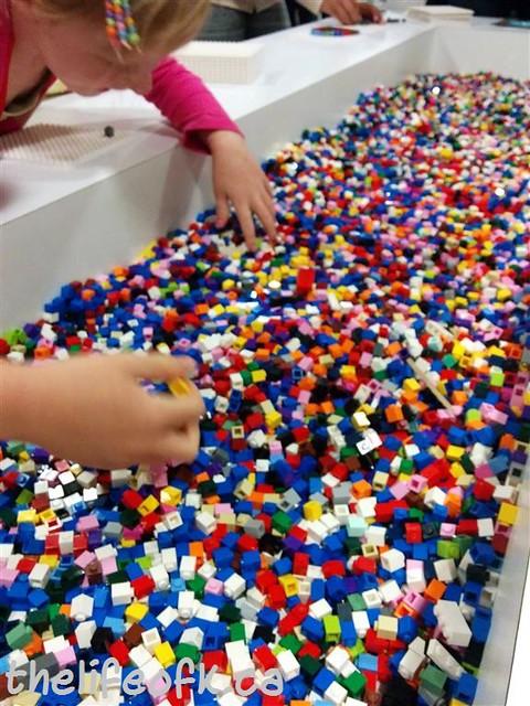 LegoTour_29