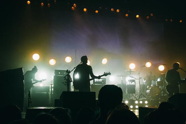 Brand New - Concert -11