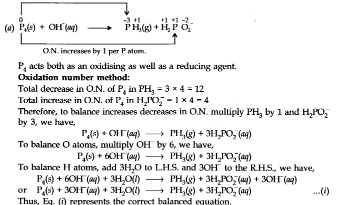 ncert-solutions-for-class-11-chemistry-chapter-8-redox-reactions-26