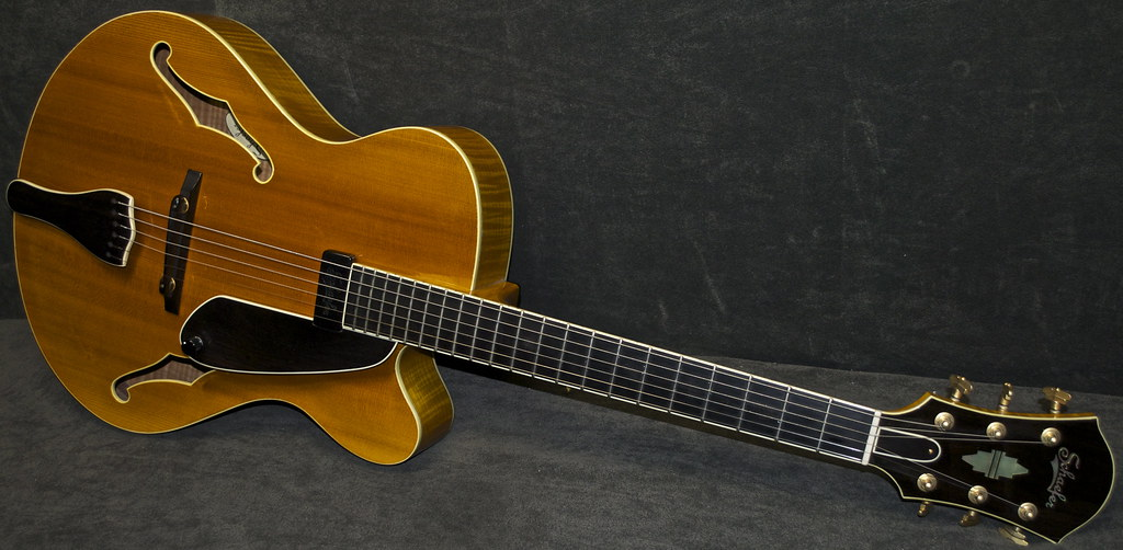 question what was the most beautiful best looking guitar you 39 ve ever seen guitar. Black Bedroom Furniture Sets. Home Design Ideas