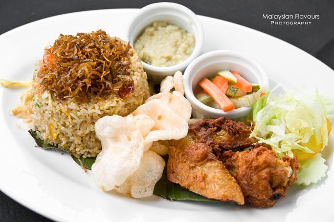 evo-restaurant-longue-lorong-university-c-petaling-jaya