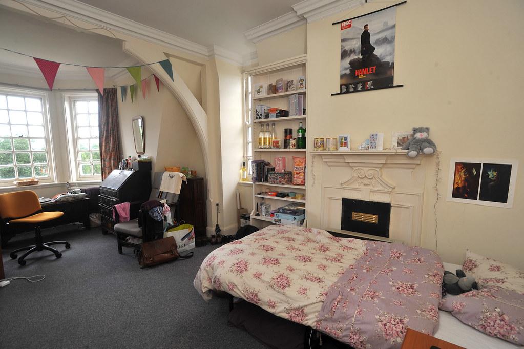 The Student Room Cambridge