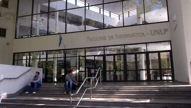Facultad-Informatica.jpg