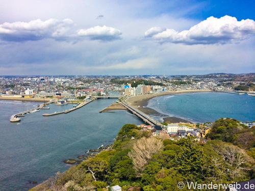 enoshima (6 von 16)