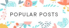 PopularPostsGraphic