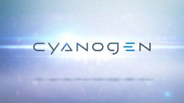 cyanogen-os.jpg