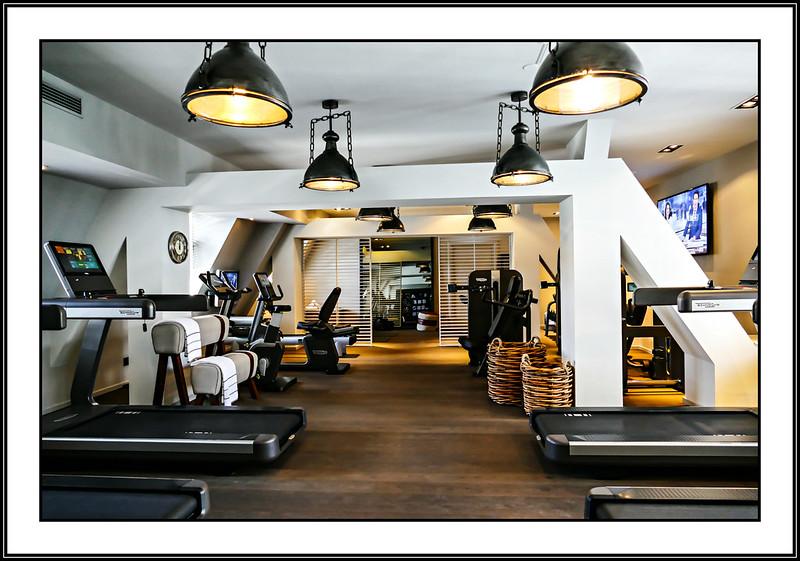 hamburg luxury hotels page 7 flyertalk forums. Black Bedroom Furniture Sets. Home Design Ideas