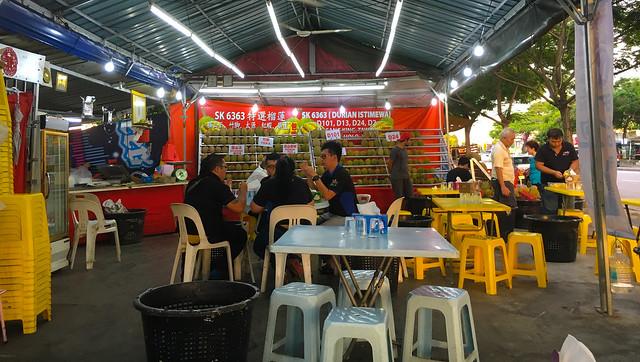 SK6363-D24-Durian-Buffet-Kepong