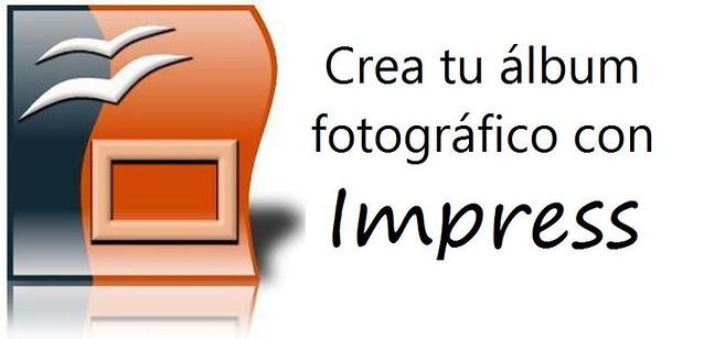 impress-1.jpg
