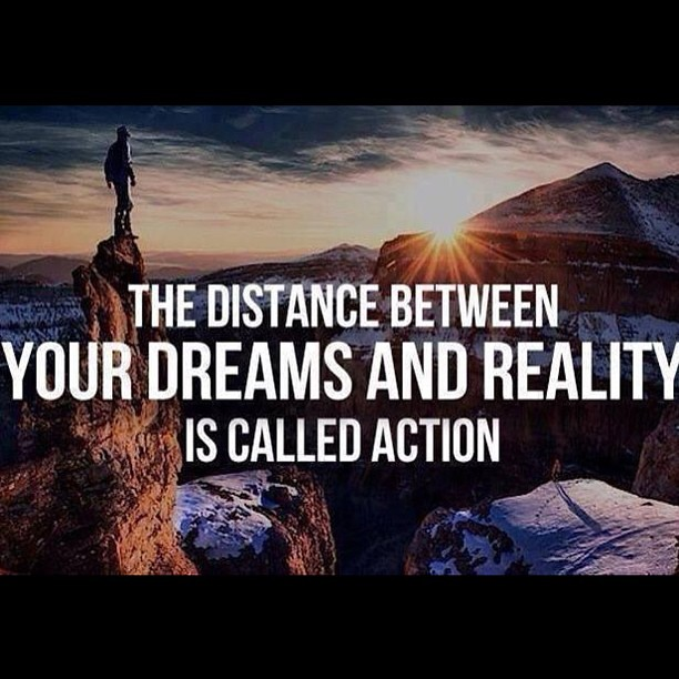 Dream And Success Quotes: #realtalk Share. Share. Share. #motivation #inspiration #w