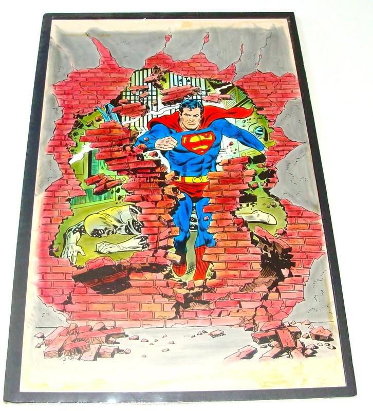 superman_comicscenescolorguide