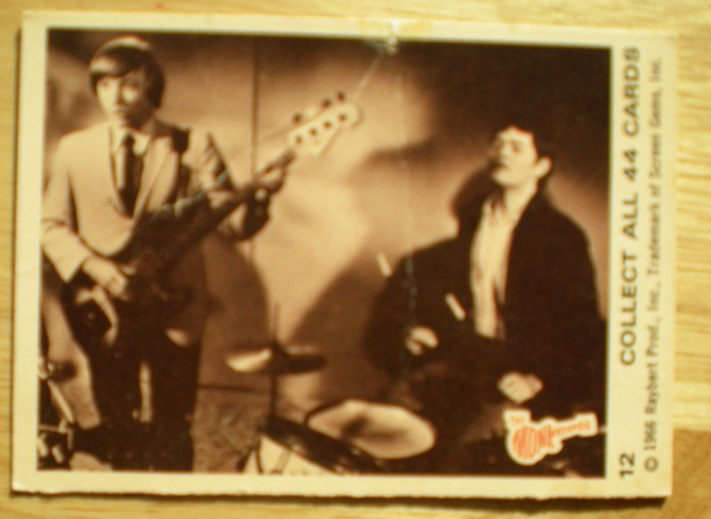 monkees_card12