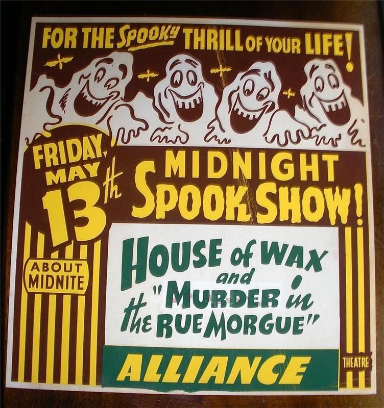 houseofwaxmurder_spookshow