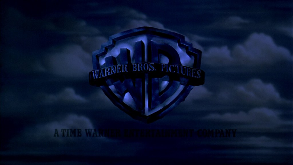 Universal Pictures Logo 1999 Batman and Robin (1997...