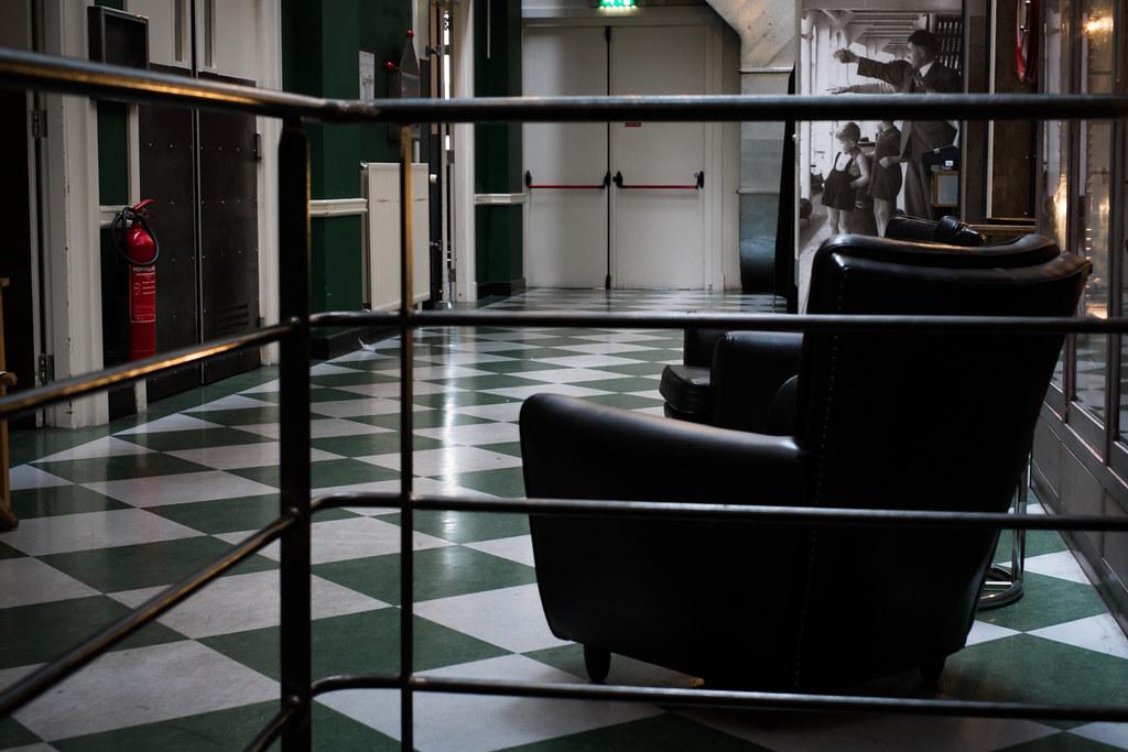 Leonardo Hotel In Wien Diekt