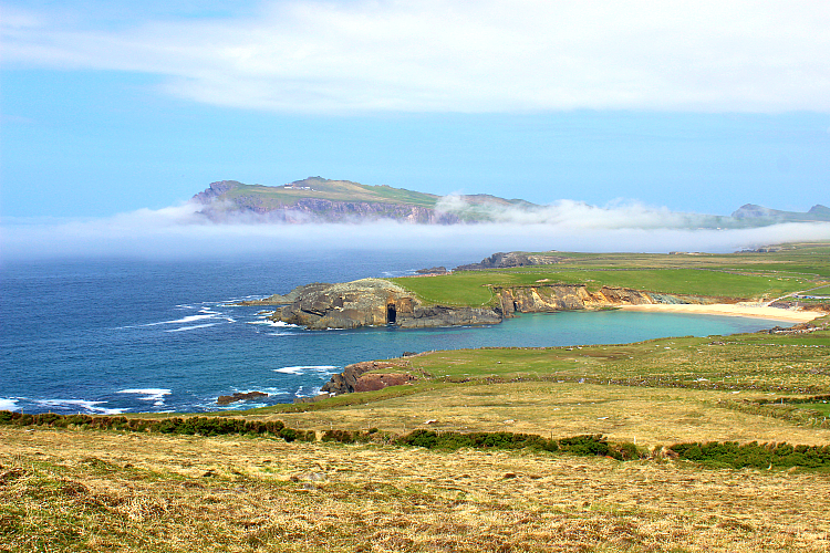 dingle_peninsula_ireland2