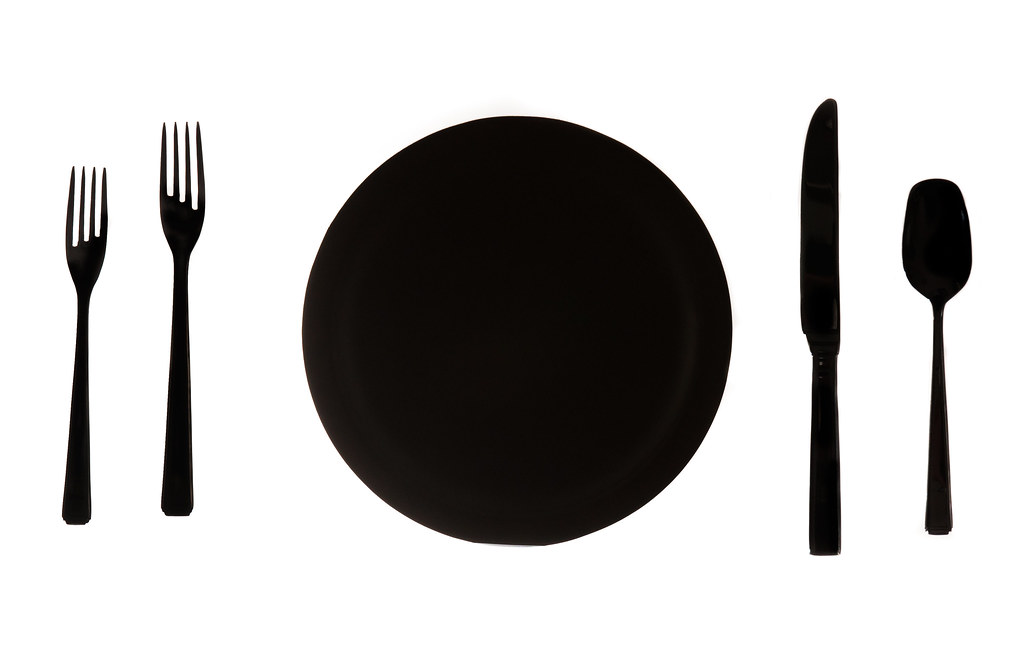 dinner time shot for cc galleria monthly contest at flickr. Black Bedroom Furniture Sets. Home Design Ideas