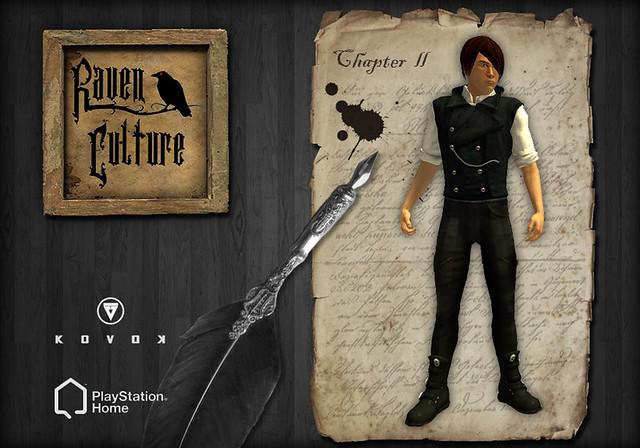 Raven_Culture_II_M_Blog
