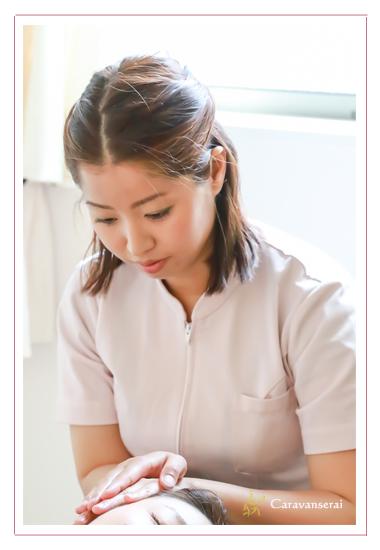 カイロプラクティック リリーフ 愛知県岡崎市 整体 エステ 美容カイロ サロン写真 出張撮影 女性カメラマン