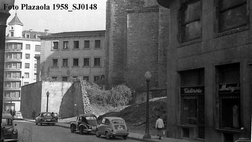 SJ0148_plazaola 1953