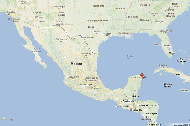 Puerto Aventuras Mexico  City pictures : Recent Photos The Commons Galleries World Map App Garden Camera Finder ...