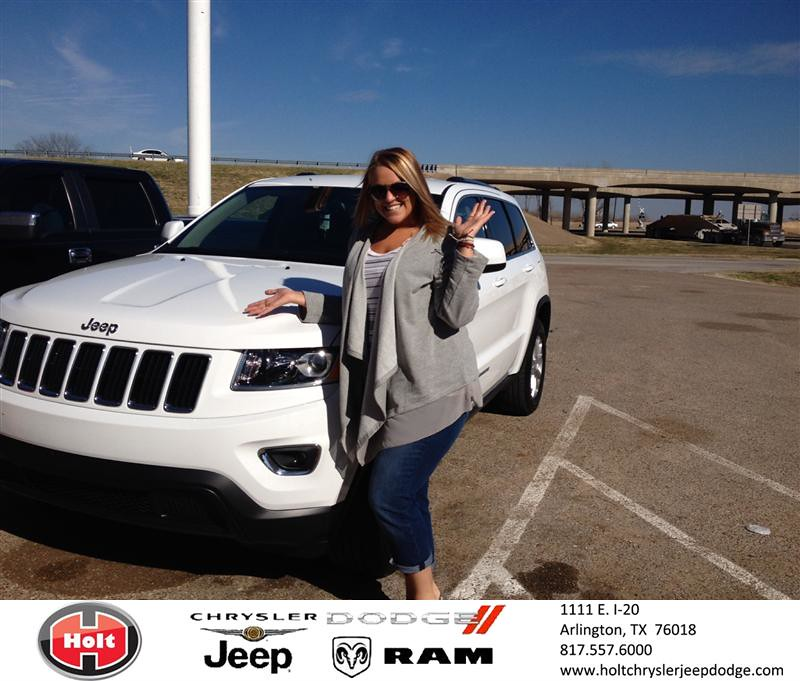 thank you to kelli simmons on your new 2014 jeep grand c flickr. Cars Review. Best American Auto & Cars Review