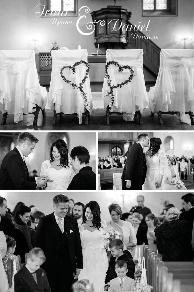 Collage Hochzeit Schäfer 1