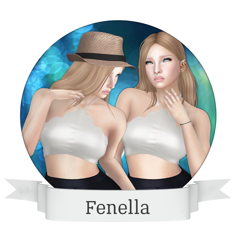 Fenella