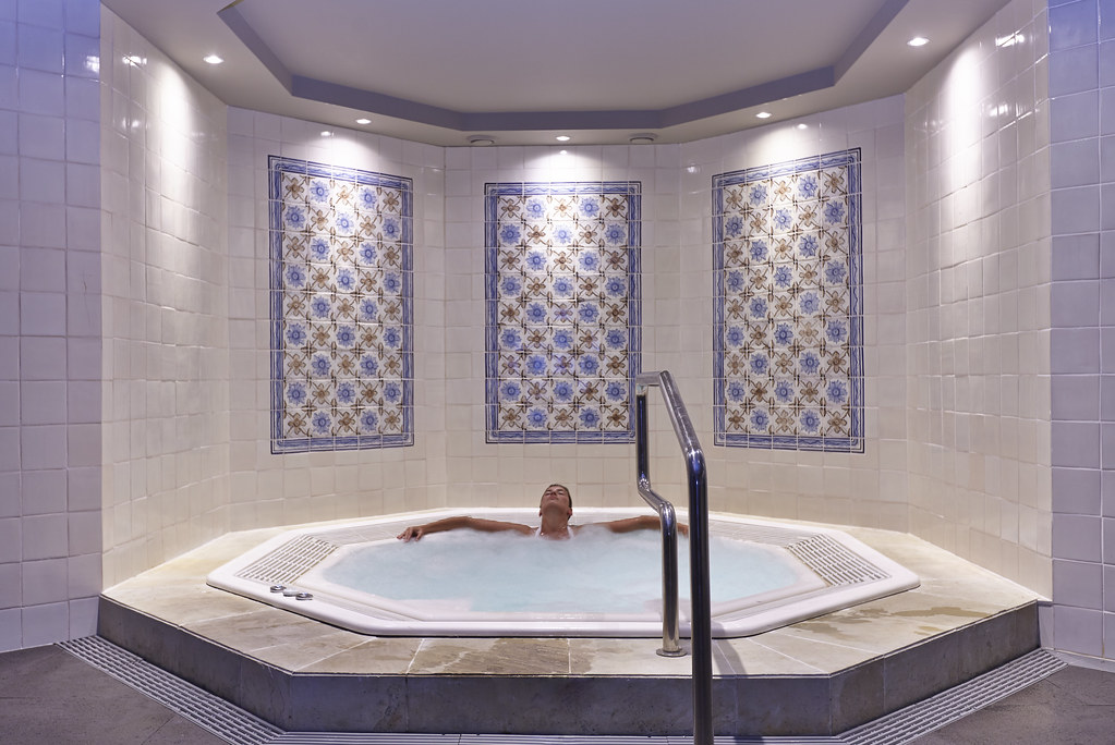 Hotels With Jacuzzi In Room Dickinson Texas