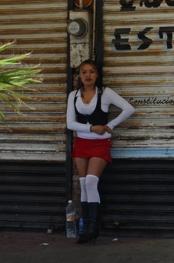 prostitutas de alicante videos prostitutas en la calle