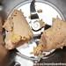 Crema de foie caramelizada con mermelada de higos www.cocinandoentreolivos (9)