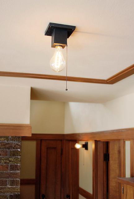 frank lloyd wright american system built light fixtures flickr photo sharing. Black Bedroom Furniture Sets. Home Design Ideas