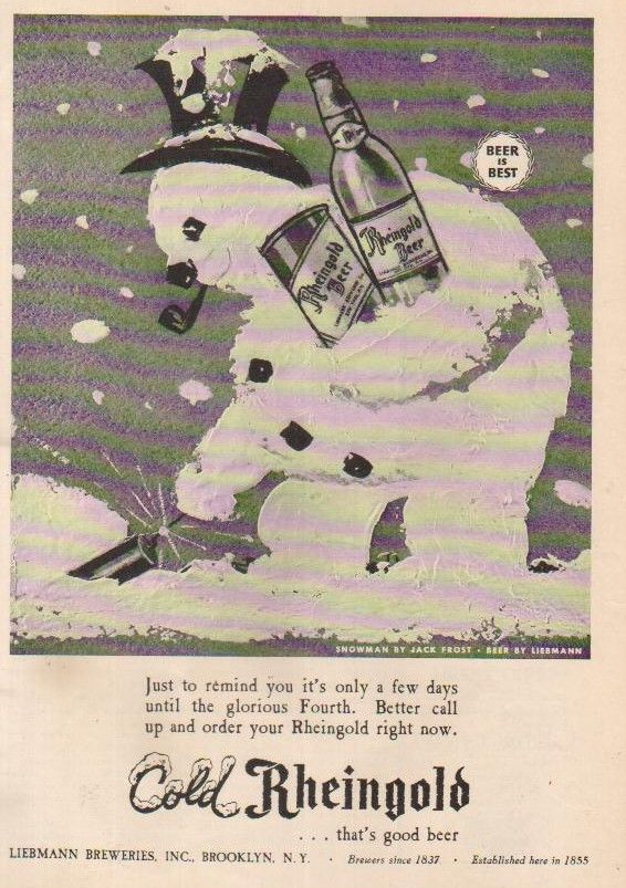 Reingold-1937-snowman