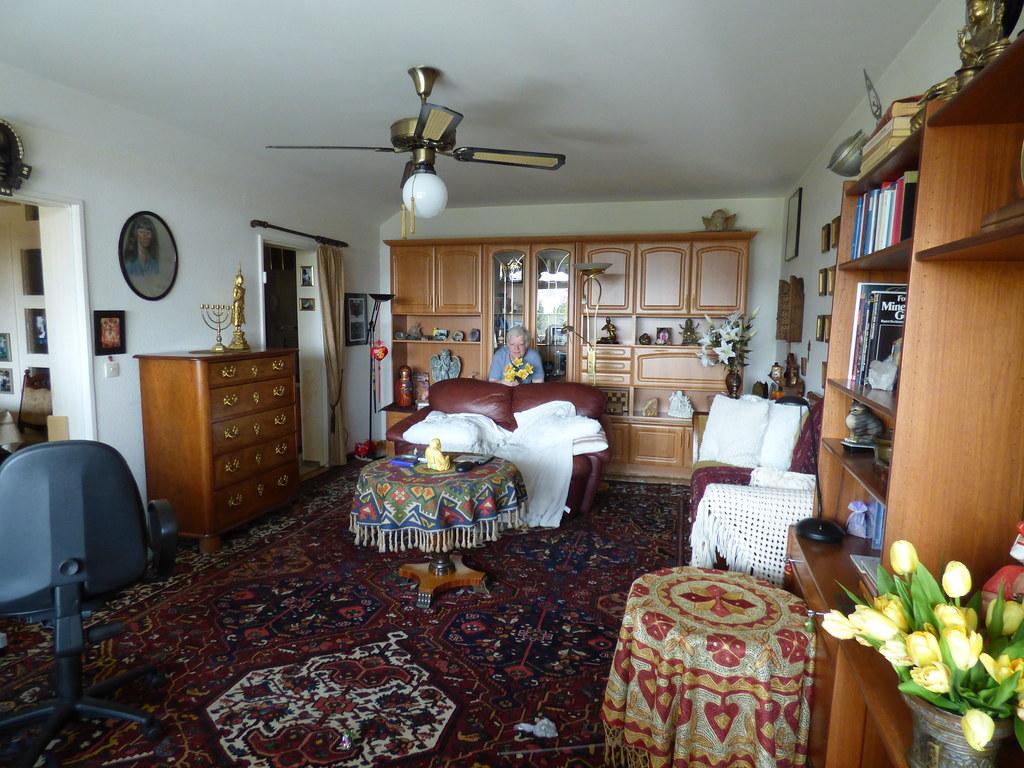 696748 f r die dekoration der 4 w nde sind auch die katzen flickr. Black Bedroom Furniture Sets. Home Design Ideas