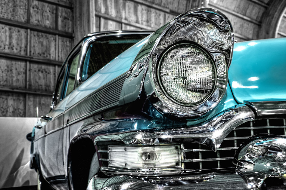 Photography Of Classic Cars Free Image Gallery