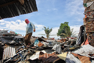 Philippines - Six Months After Typhoon Haiyan | by United Nations Development Programme