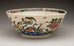 Punch Bowl LACMA M.84.96
