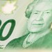 Stock Photography - Canadian Money