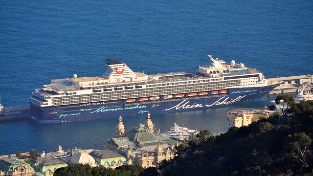 Celebrity century cruise ship wikipedia