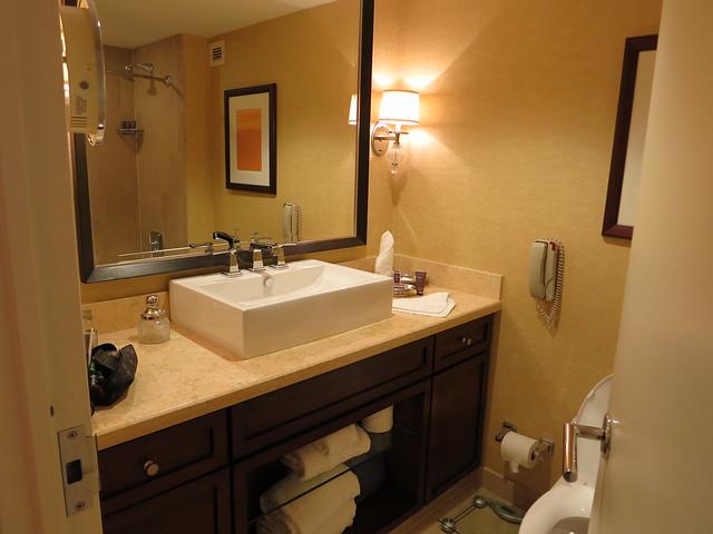 Dragoncon Hotel Rooms
