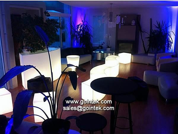 muebles bar iluminado  muebles bar iluminado Somos una fábr