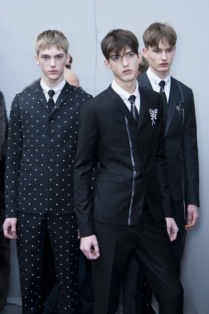 Dominik Sadoch3080_FW14 Paris Dior Homme(fashionising.com)