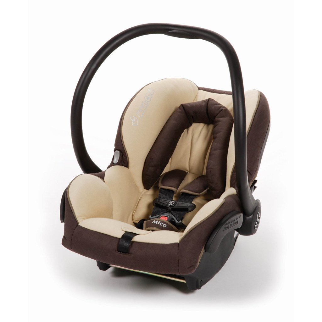 the importance of baby car seats the use of baby car seats flickr. Black Bedroom Furniture Sets. Home Design Ideas