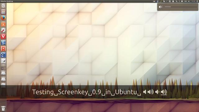 screenkey-09.jpg