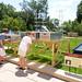 Green-Energy-Grdn-2011-042