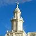 St. George Temple - St. George, UT
