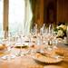 Valentine's Dinner at Jordan Winery