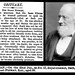 22nd January 1897 - Death of Sir Isaac Pitman